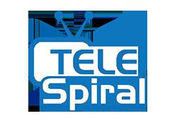 TELE SPIRAL